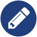 pencil icon for minneapolis ssl corporate tournaments