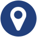 map pin icon for Minneapolis ssl corporate leagues location